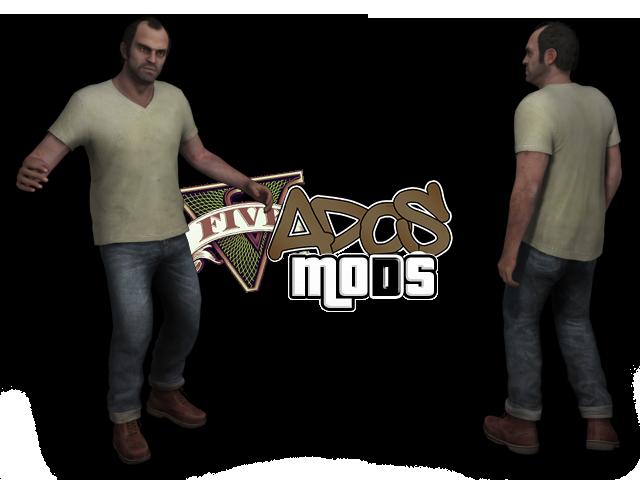 Mafia 2 Mod скачать торрент